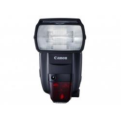 スピードライト 600EX II-RT[1177C001] 写真1