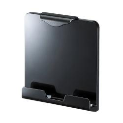 iPad・タブレット用VESA取付けホルダー 写真1