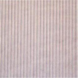 不織布シート 匠 縞柄(20枚入) 880 紫 写真1