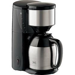 コーヒーメーカー アロマサーモ10カップJCM-1031SZ 写真1