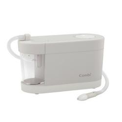 電動鼻吸い器(GL) 写真1
