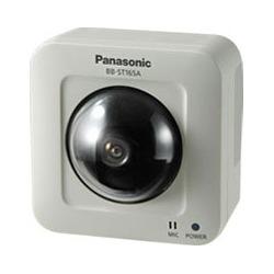 HDネットワークカメラ(屋内・メガピクセルタイプ) 写真1