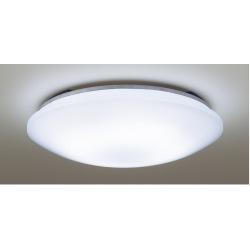 パナソニック 〜6畳 LHR1064H [LEDシーリングライト(調光・調色・6畳・リモコン付)] 写真1