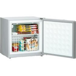38L 冷凍庫(フリーザー)直冷式 写真1