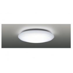 LEDシーリングライト 調光タイプ リモコン同梱 〜10畳 写真1