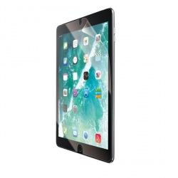 iPad 10.2 2019年モデル/保護フィルム/防指紋/光沢 写真1