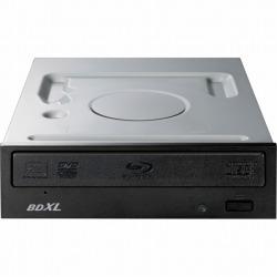 BDXL対応 Serial ATA 内蔵ブルーレイドライブ 写真1