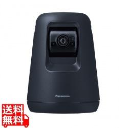 HDペットカメラ (ブラック) 写真1