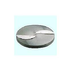 ミニスライサーSS-250B・C中厚切用 スライス円盤 SS-3.0B 業務用 写真1