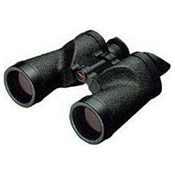 双眼鏡 7x50トロピカルIF・防水型・HP 写真1