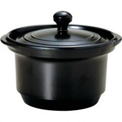 ニューセラミックス かまど炊き風炊飯鍋 TSP/PN15aa 写真1