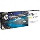 HP 975X インクカートリッジ イエロー