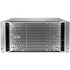 ML350 Gen9 Xeon E5-2620 v4 2.10GHz 1P/8C 8GBメモリ ホットプラグ SAS/8SFF P440ar/2GB タワー モデル