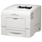 カラーマルチライタ Color MultiWriter 5900C2