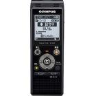 オリンパス Voice Trek ICレコーダー VP-863 ブラック
