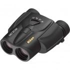 双眼鏡 ACULON T11 8-24x25 ブラック