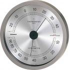 スーパーEX高品質温・湿度計