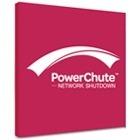 PowerChute Network Shutdown WindowsとLinux用ライセンス、アップグレード付き、5ノード