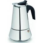 エスプレッソコーヒーメーカー バリ