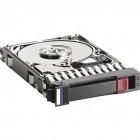 MSA 600GB 12G SAS 10krpm 2.5型 DP Enterprise ハードディスクドライブ