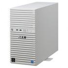 Express5800/T110j(2nd-Gen) Xeon/8GB/SATA 2TB*2/RAID1/W2016