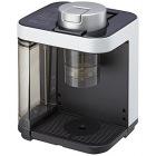 コーヒーメーカーフロストホワイトGRAND X