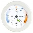 環境管理温・湿度計「省エネさん」