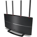 無線LAN親機 11ac/n/a/g/b 1733+800Mbps エアステーション ハイパワー Giga 1.4GHzデュアルコアCPU搭載