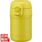 給茶機マグ 0.28L Y
