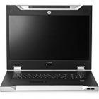 HP LCD 8500 コンソール