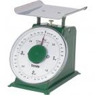 ヤマト 上皿自動はかり「中型」 並皿付 SM-4 4kg
