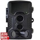 4K相当レンジャーカメラ FRC NX-RC800(W)