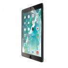 iPad 10.2 2019年モデル/保護フィルム/反射防止