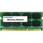 PC3L-12800(DDR3L-1600)対応ノートPC用メモリー(簡易包装モデル) 8GB