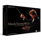 MusicScore PRO3