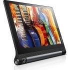 Android 5.1タブレット[10.1型・APQ8009・フラッシュメモリ 16GB・メモリ 2GB] YOGA Tab 3 10 スレートブラック