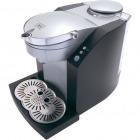 コーヒーポッドマシン MKM-112 1杯用