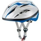 STARRY スターリー (ホーンブルー) キッズ用自転車ヘルメット