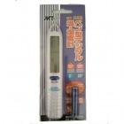 ポケットサイズ デジタル温湿度計 MT-888