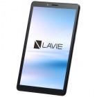 LAVIE Tab E TE507/KAS シルバー