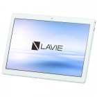 LAVIE Tab E Android - TE410JAW