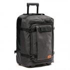 DOPPELGANGER フォルダブルスーツケース コンパクトに折りたたむことができるスーツケース 【夜間指定は18-21時になります。】
