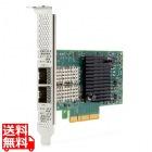 Ethernet 10/25Gb 2ポート 640SFP28 ネットワークアダプター