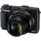 キヤノンデジタルカメラ PowerShot G1 X Mark II