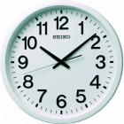 衛星電波時計。GPSからの時刻情報で修正。