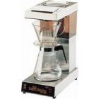コーヒーメーカー ET-12N