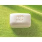 ライオン 植物物語 化粧石鹸(100g×120入)