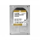WD HDD 内蔵ハードディスク 3.5インチ 4TB/SATA3.0/3年保証