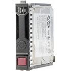 1TB 7.2krpm SC 2.5型 12G SAS ハードディスクドライブ