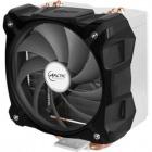 Freezer i30CO/A